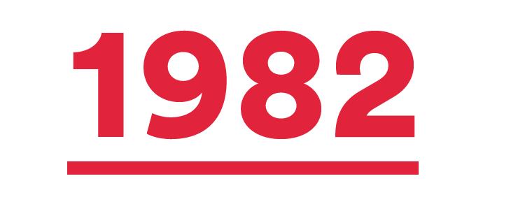 1982 - www.textilebag.co.nz